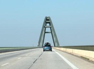bridge-467397_1280