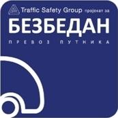 Projekat za bezbedan prevoz putnika